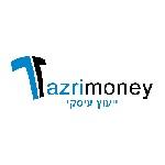 ייעוץ עסקי ותזרים מזומנים - תזרימאני