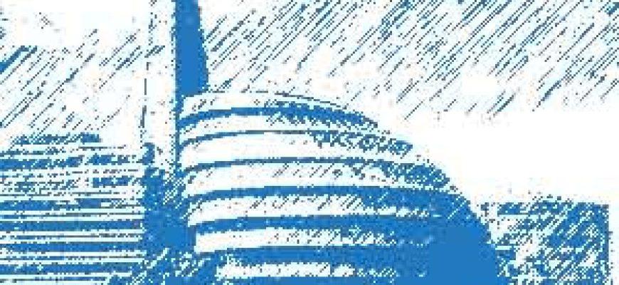 הוראות ניהול ספרים נותני שירותים מקצועות חופשיים במס הכנסה