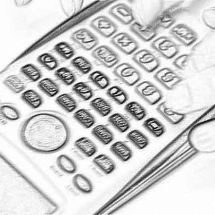 מחשבון לחישוב מיסים שנתי מס הכנסה וביטוח לאומי לעצמאים