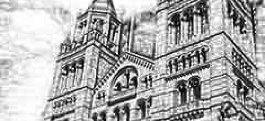 חשבון בנק לבחירות לרשויות המקומיות