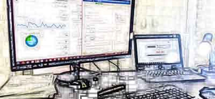 חובת דיווח מקוון לפנסיה מעסיקים לשנת 2019